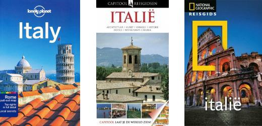reisgidsen-italie