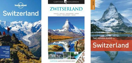 reisgidsen-zwitserland
