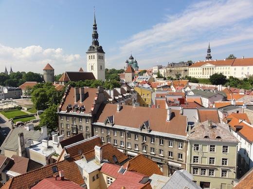 goedkoopste citytrip europa