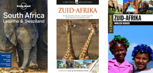 reisgidsen-zuidafrika