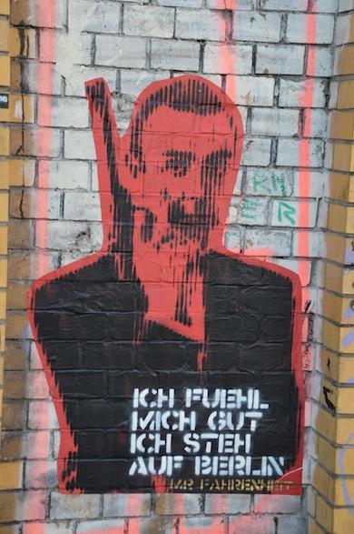 03 streetart berlijn