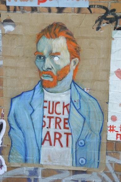 05 streetart berlijn