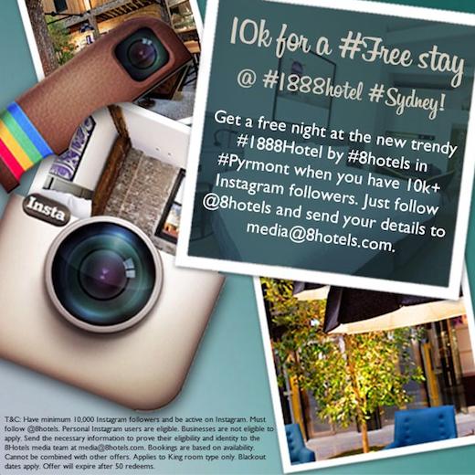 instagram hotel1