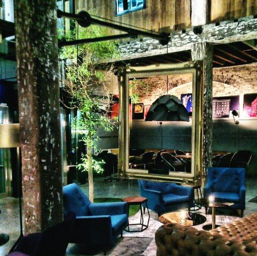 instagram hotel2