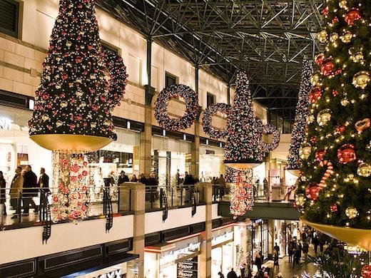 kerstmarkt-oberhausen