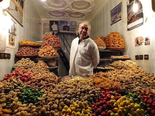 marrakech eten4