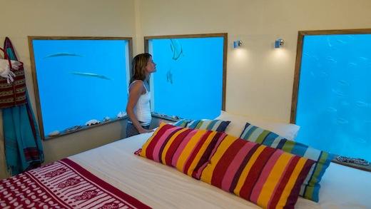 onderwaterhotel tanzania3