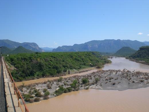 Copper Canyon1