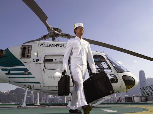 helikopter-hongkong