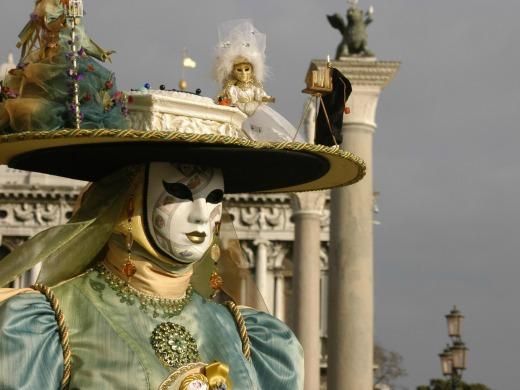 carnaval-venetie