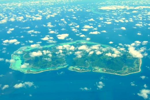 frans-polynesie-lucht
