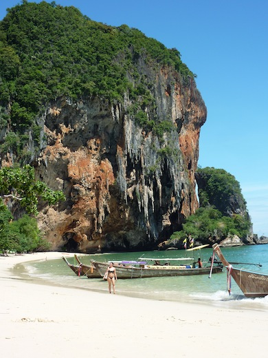 strand-railay-thailand