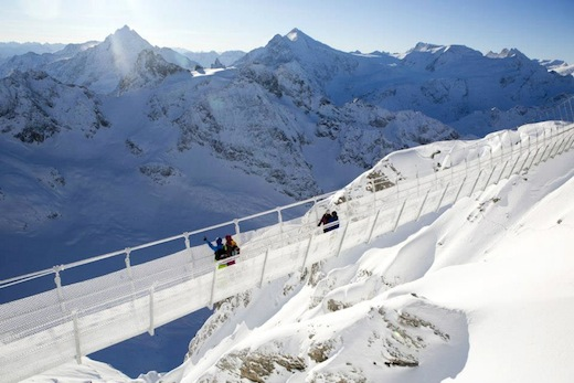 titlis-cliff-walk-winter