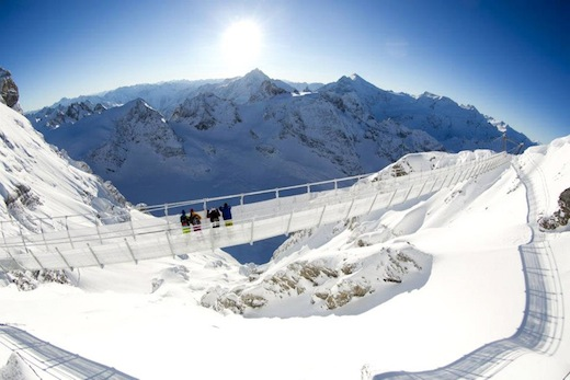 titlis-cliff-walk