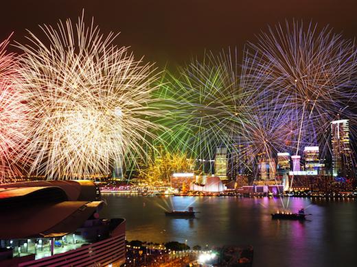 vuurwerk-nieuwjaar-hongkong
