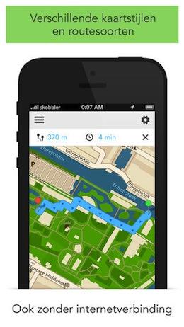 forevermap-2-screenshot