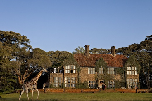 giraffe-manor-kenia-2