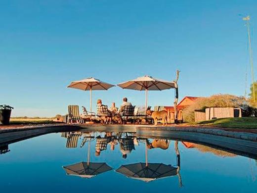 guestfarm-namibie