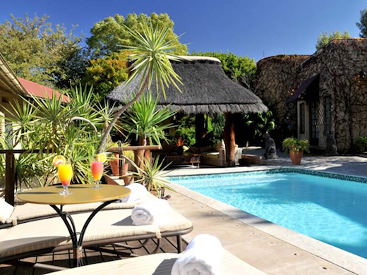 guesthouse-windhoek-namibie