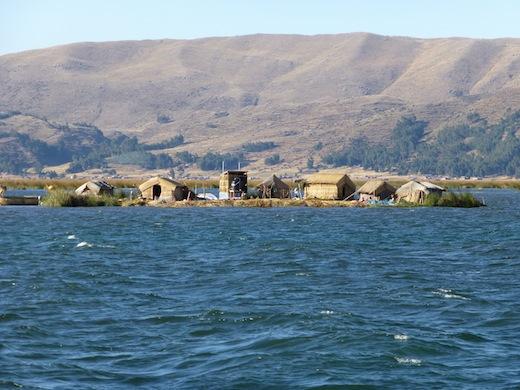 titicaca-meer