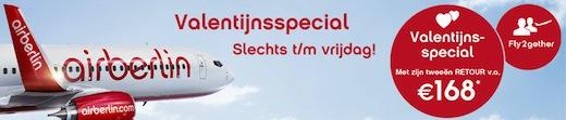 valentijnsactie-airberlin-2014