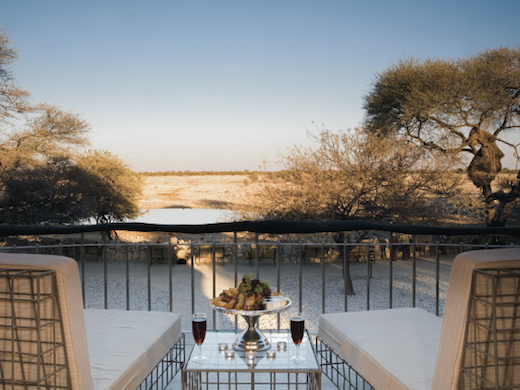 waterhole-lodge-namibie
