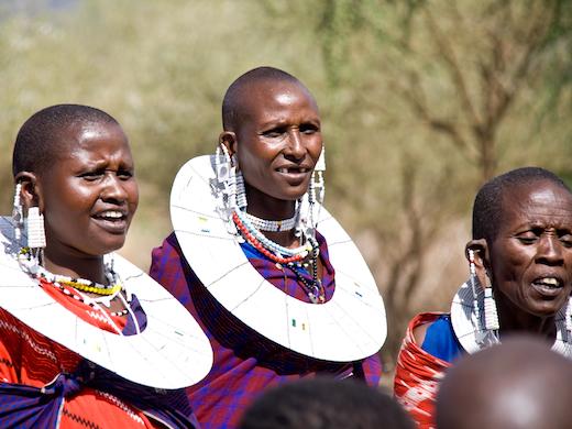 masai-mara-kenia-tanzania