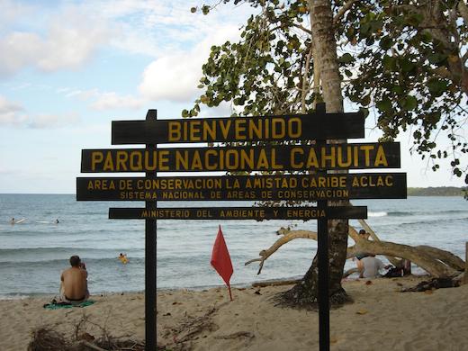 nationaal-park-costa-rica
