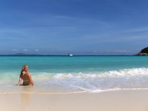 strand-ko-raya-thailand