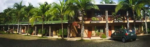 hotel-los-almendros-costa-rica