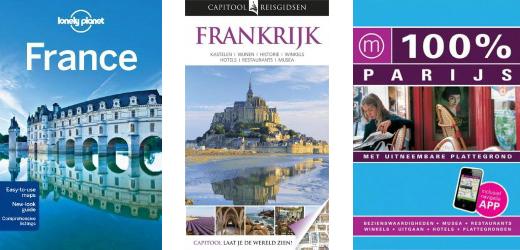 reisgidsen-frankrijk