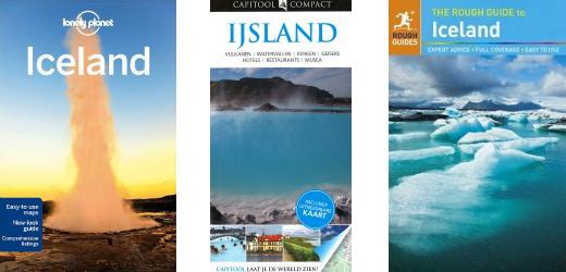 reisgidsen-ijsland