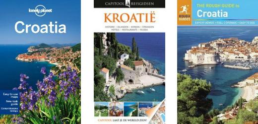 reisgidsen-kroatie