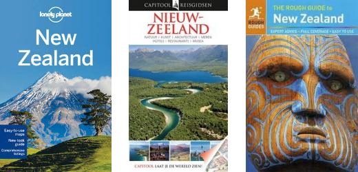 reisgidsen-nieuw-zeeland