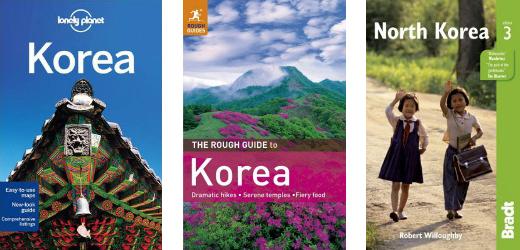 reisgidsen-noord-korea