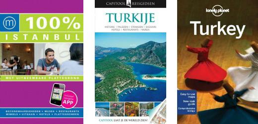 reisgidsen-turkije