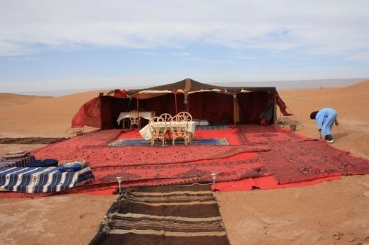bivouac-erg-chegaga-marokko