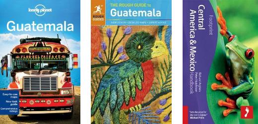 reisgidsen-guatemala