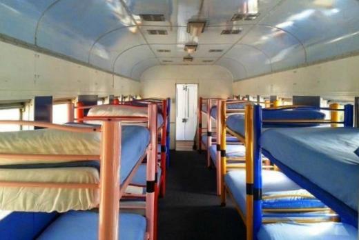 trein-hotel-zuidafrika-dorm