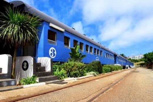 trein-hotel-zuidafrika-straat