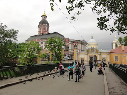 alexander-nevski-klooster-st-petersburg
