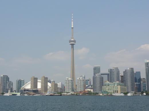 cn-tower-toronto-canada