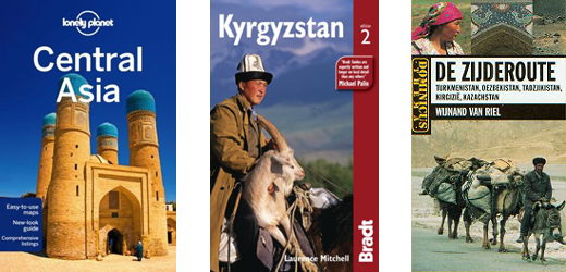 reisgidsen-kirgizie