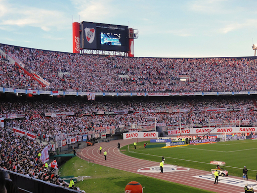 river-plate-buenos-aires
