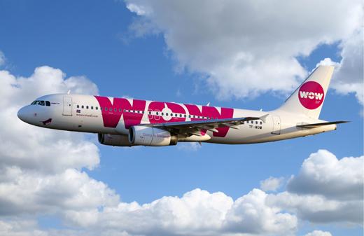 wow-air-vliegtuig