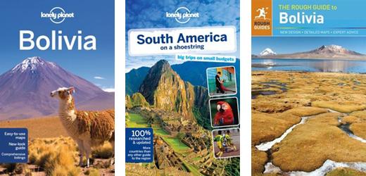 reisgidsen-bolivia