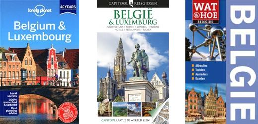reisgidsen-belgie