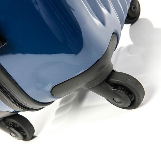 decent-exclusivo-trolley-55-wielen