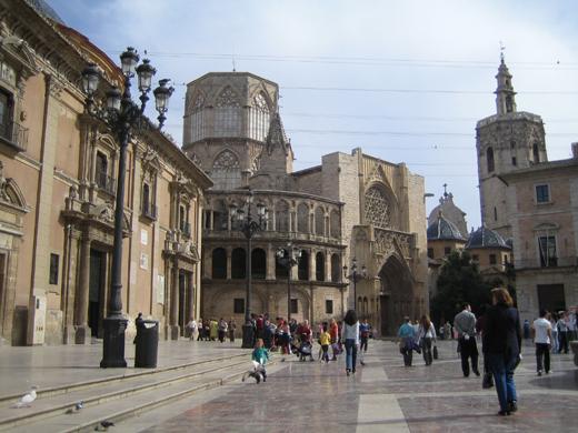 kathedraal-valencia-spanje