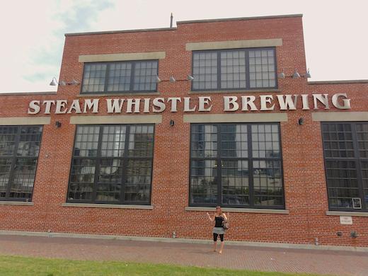 steam-whistle-brewing-toronto